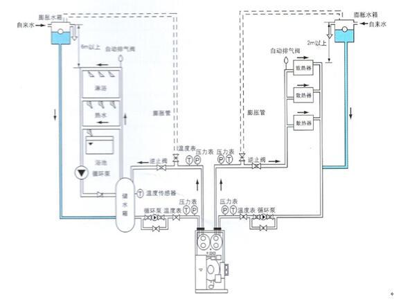 电路 电路图 电子 户型 户型图 平面图 原理图 569_439